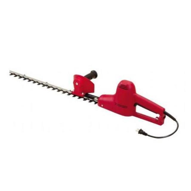 Where to find HEDGE TRIMMER,30   ELECTRIC in Michigan City