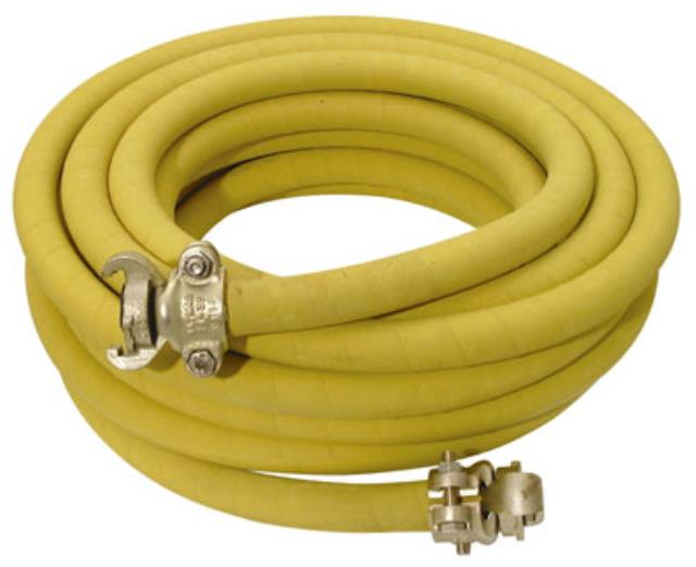 Where to find HOSE, AIR 3 4   X 50 in Michigan City