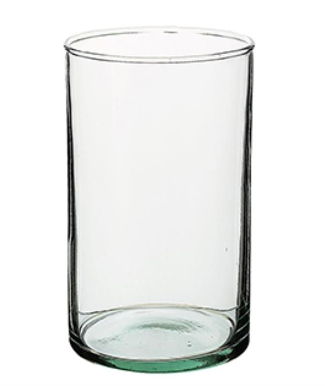 Where to find VASE, WIDE in Michigan City