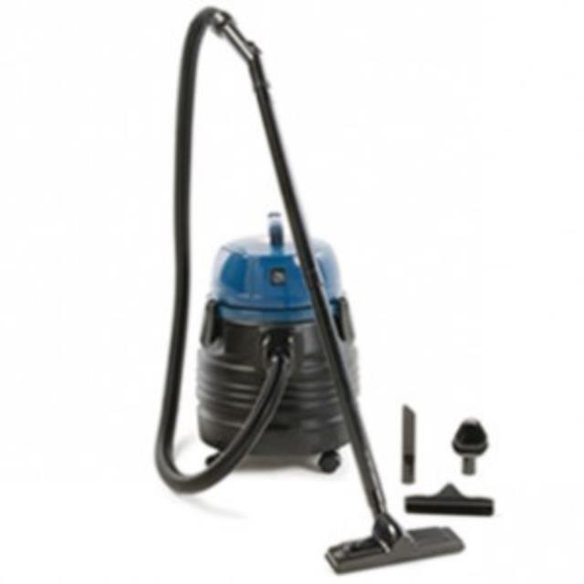 Where to find VACUUM COMMERCIAL in Michigan City