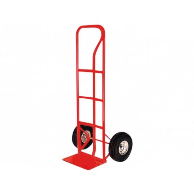 Where to find HAND TRUCK, 2 WHEEL in Michigan City