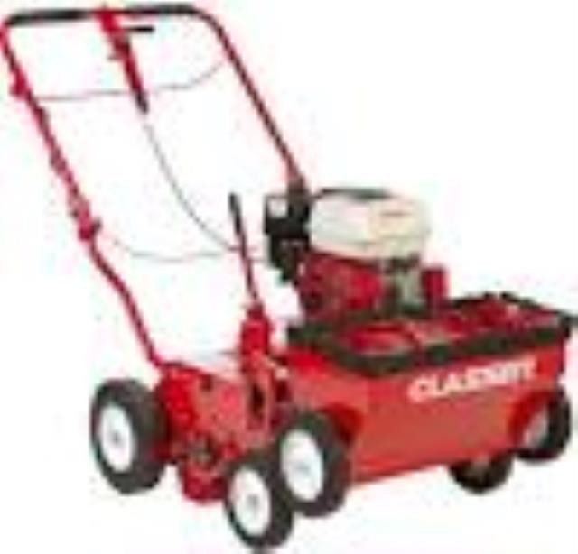 Used Equipment For Sale In Michigan City IN