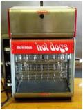 Rental store for HOT DOG MACHINE in Michigan City IN