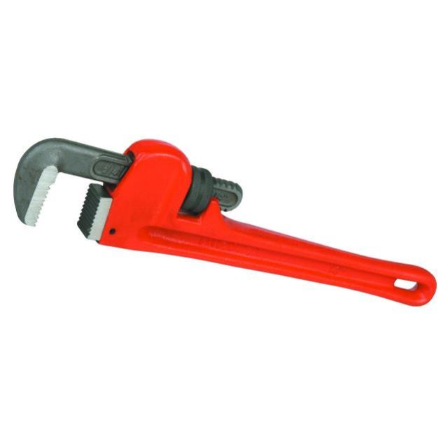 Where to find PIPE WRENCH,   24 in Michigan City