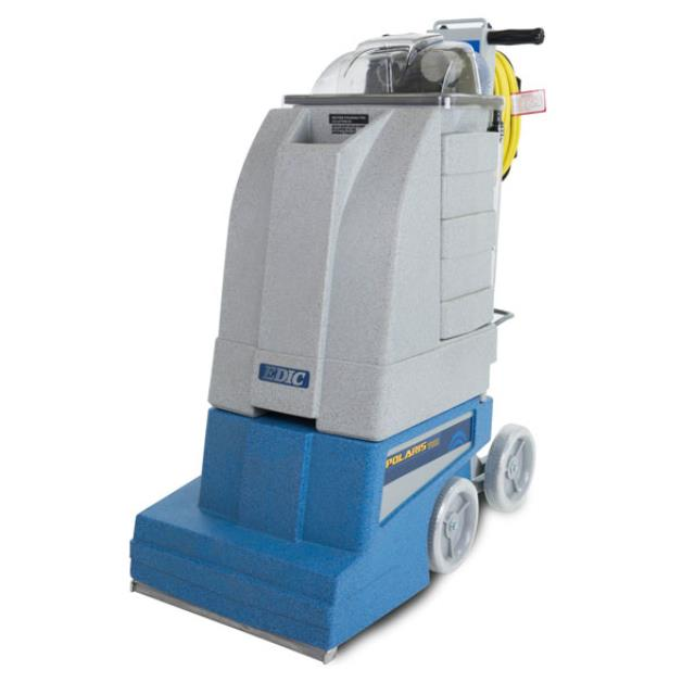 Where to find Carpet Machine Polaris 700 in Michigan City