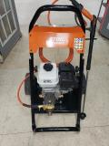 Rental store for PRESSURE WASHER 2700 in Michigan City IN