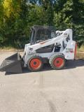 Rental store for BOBCAT, S590 in Michigan City IN